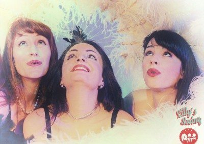 trio_lls